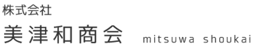 株式会社美津和商会